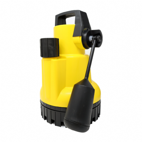 AMA Drainer 301 Submersible Pump